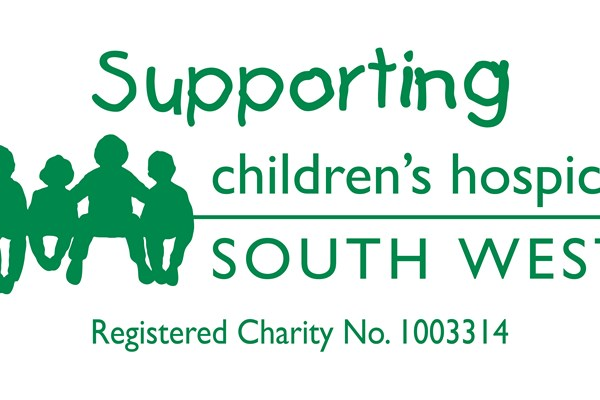 Meade King Supports Children's Hospice South West in 2017