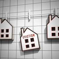 A Landlord's Guide To Section 21 Notices