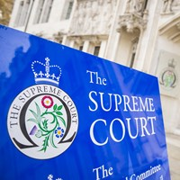 Supreme Court Rules Employment Tribunal Fees Are Unlawful