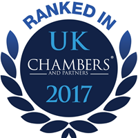 Meade King Tax & Estate Planning Team in Chambers Guide 2017