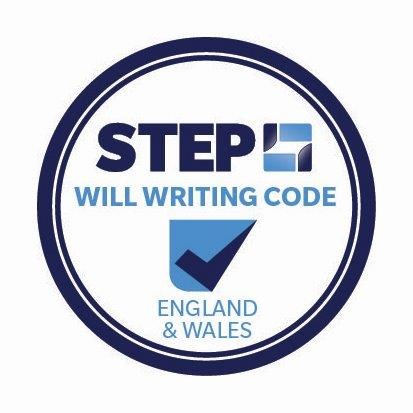 Meade King STEP will writing code